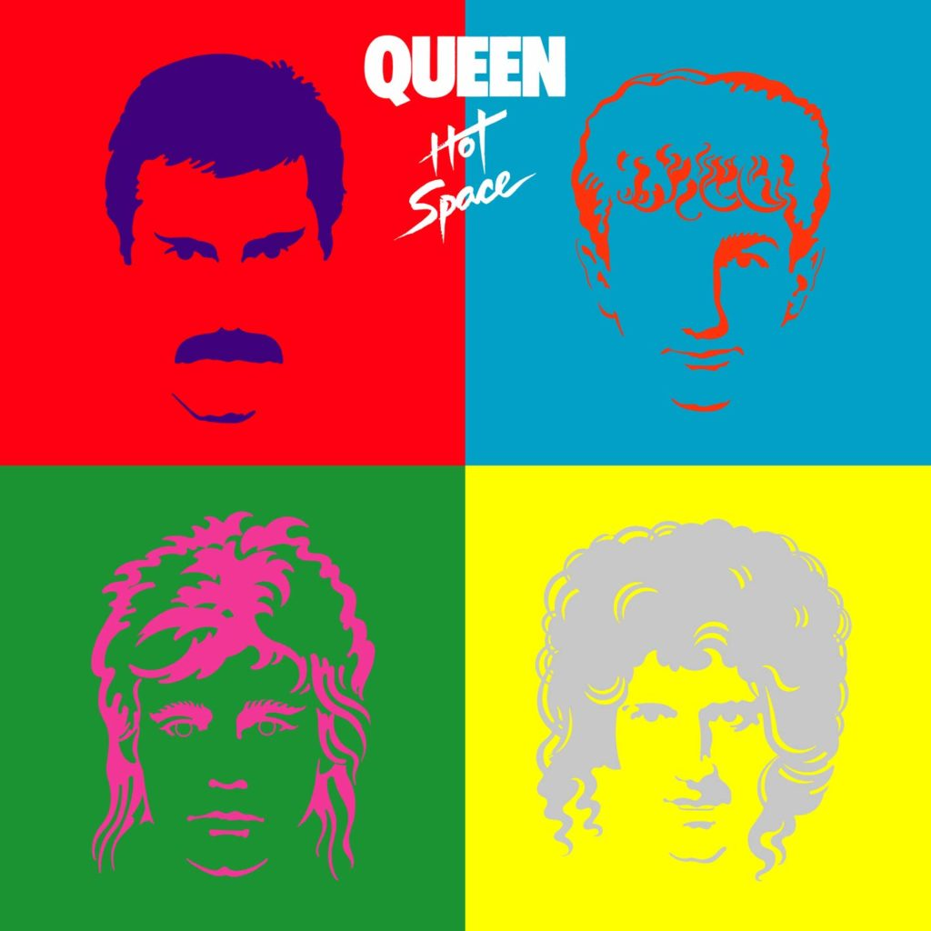 album-cover-of-Hot-Space-by-Queen-1024x1024