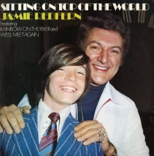 Bad Album Covers (7)
