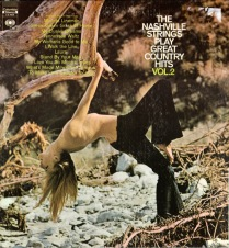 Bad Album Covers (9)