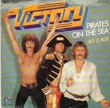 victory-pirates-sky-blue-worst-album-covers