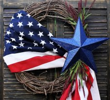 4th-of-july-wreath-decoration