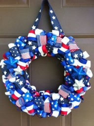 amazing-independence-day-wreaths-55-554x742