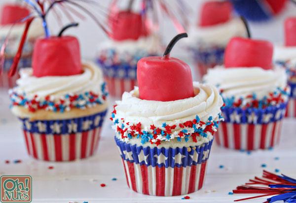 firecracker-cupcakes-12